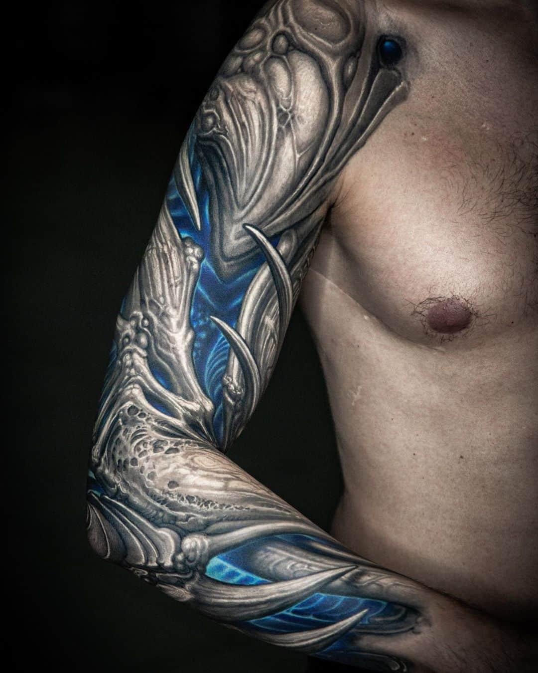 3d-tattoo-biomechanical