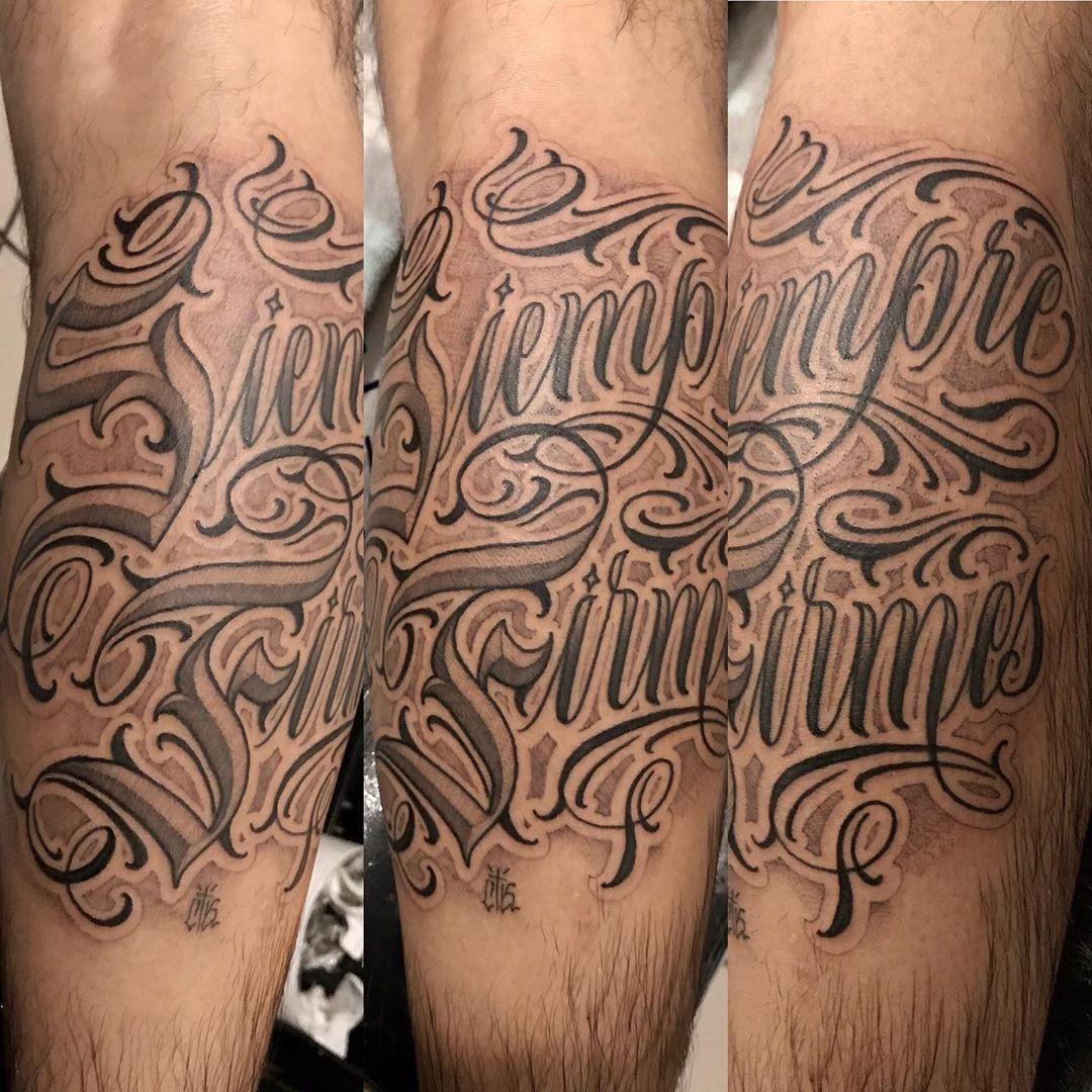 ivan-sanchez-lettering-siempre