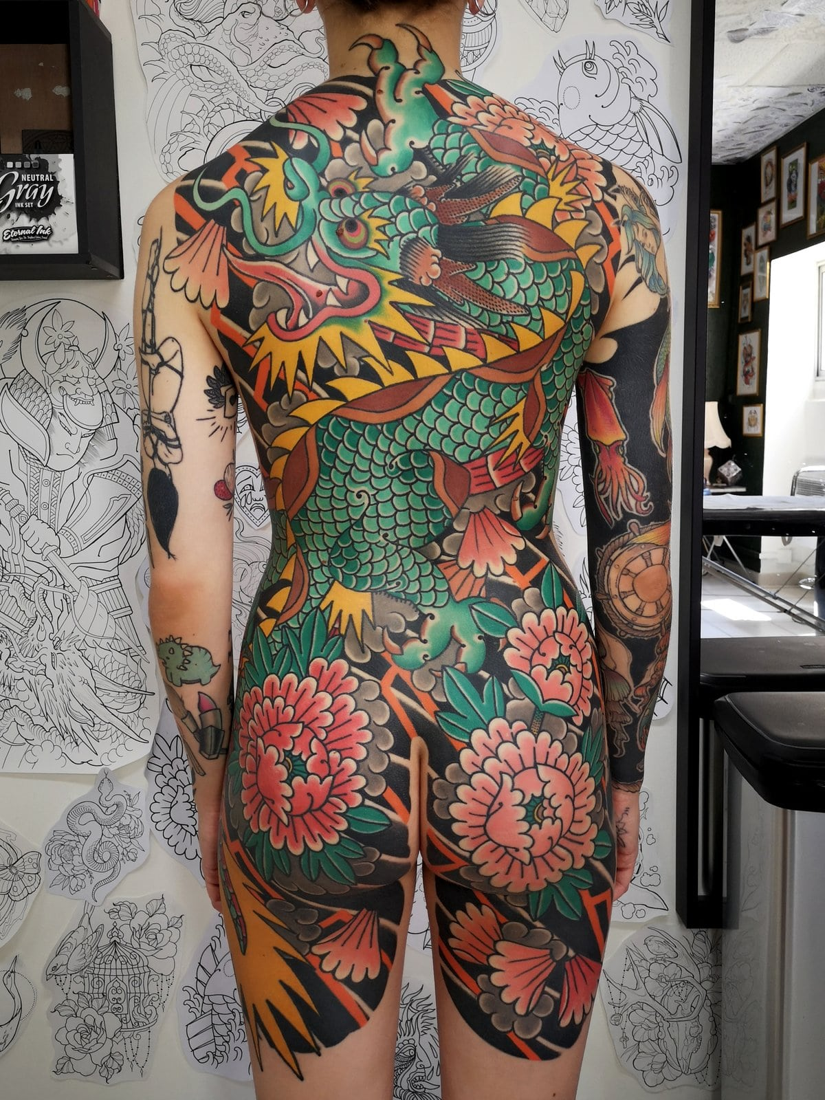 tattoo-ghis-melou-japanese-full-body