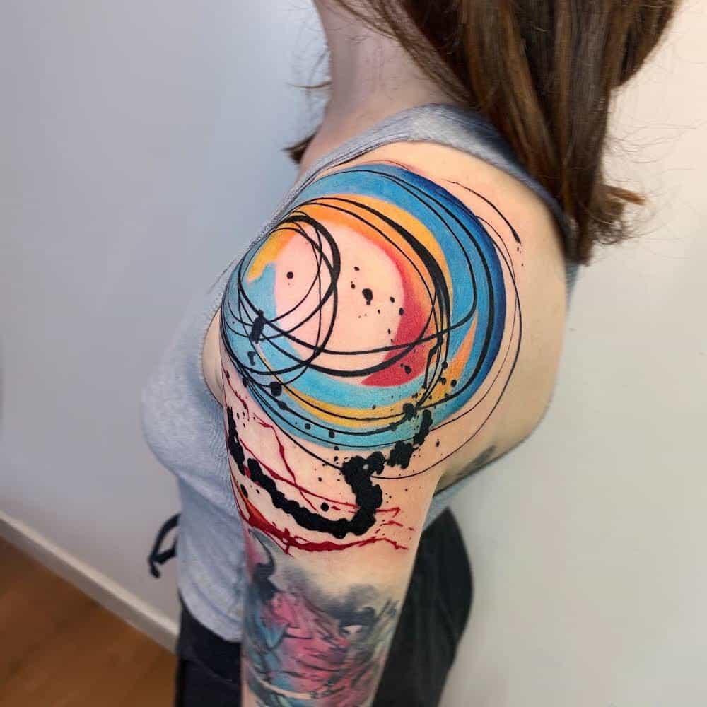 abstract-tattoo-scady-elena