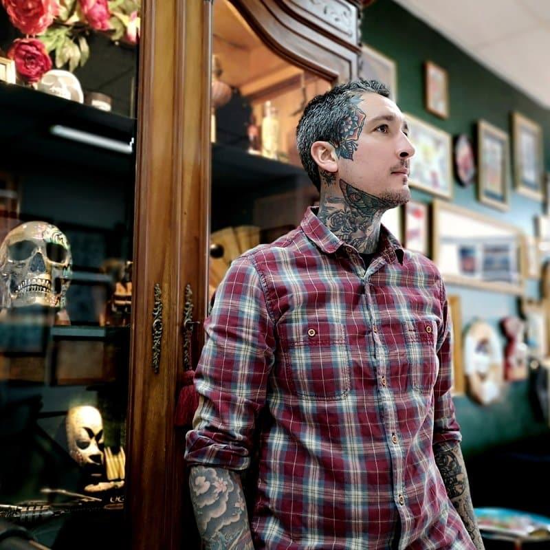 ghis-melou-tattoo-artist