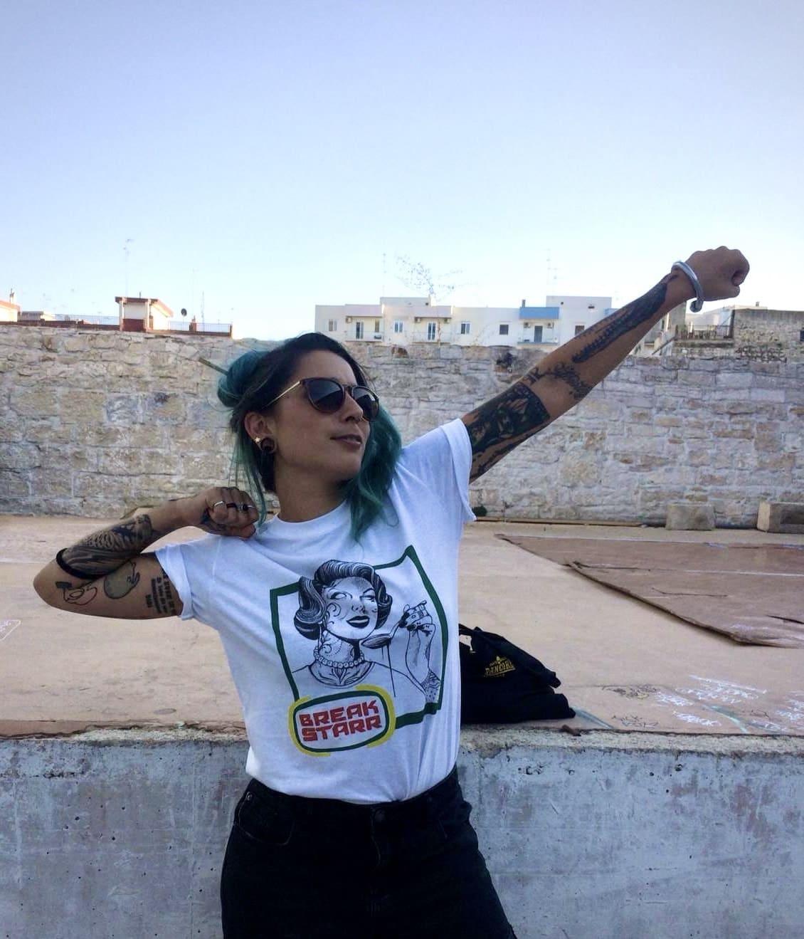 maddalena-tattoo-artist-interview