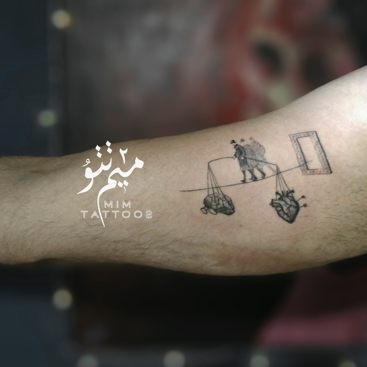 milad-tattoo-iran-arm-square-3
