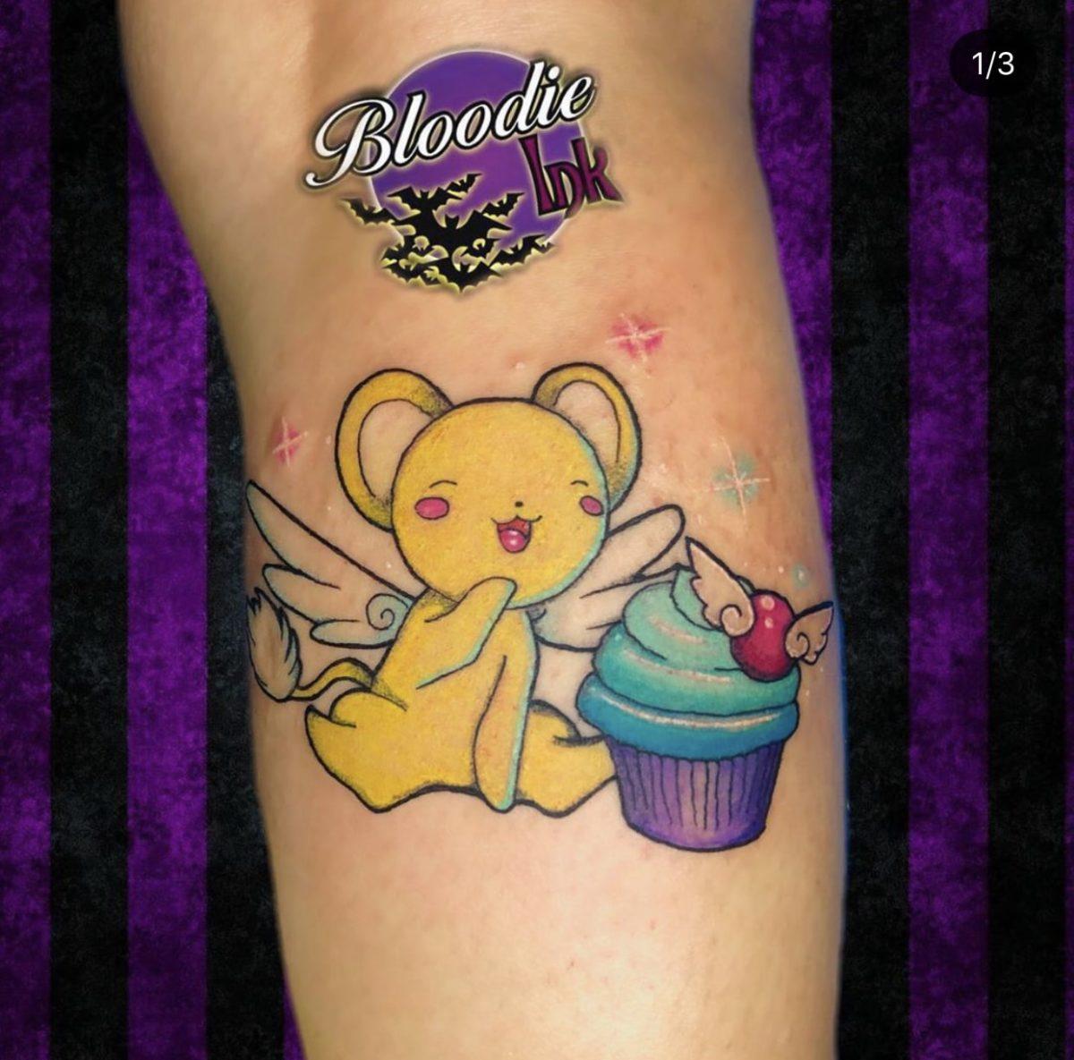 bloodie-ink-bear