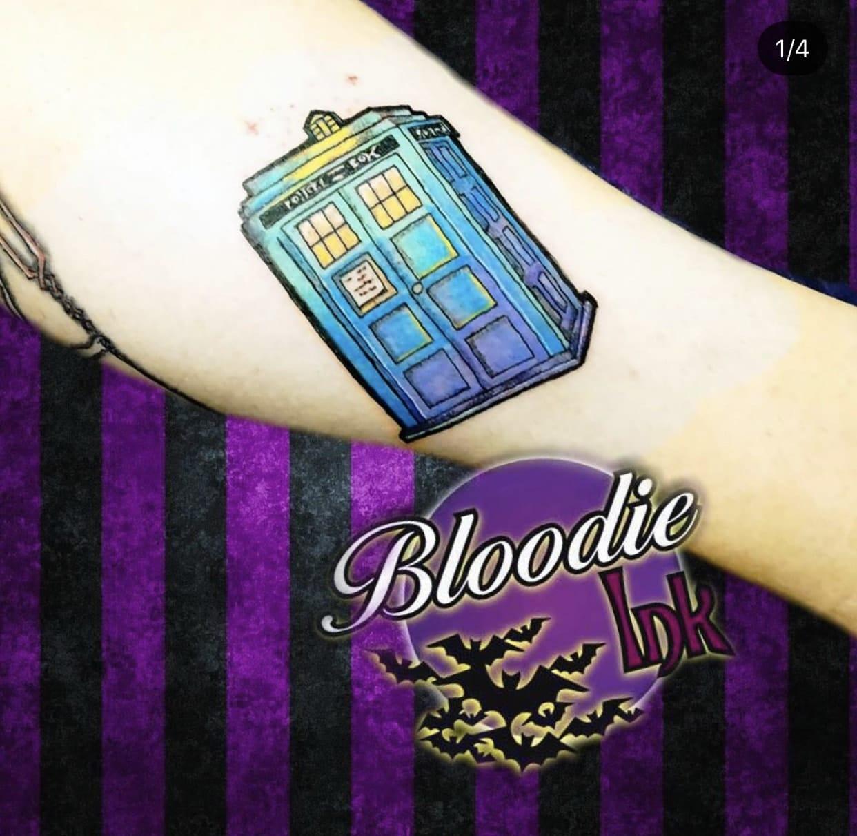 bloodie-ink-box