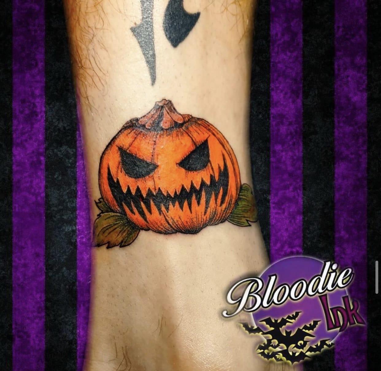 bloodie-ink-halloween