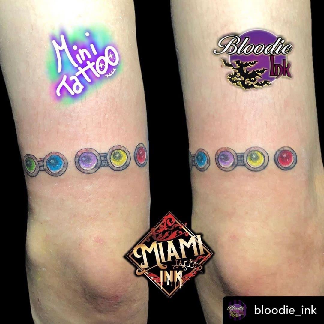 bloodie-ink-mini-tattoo
