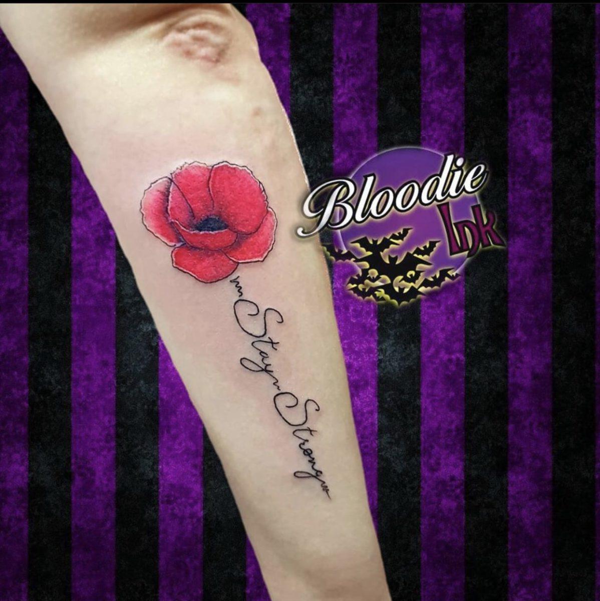bloodie-ink-rose