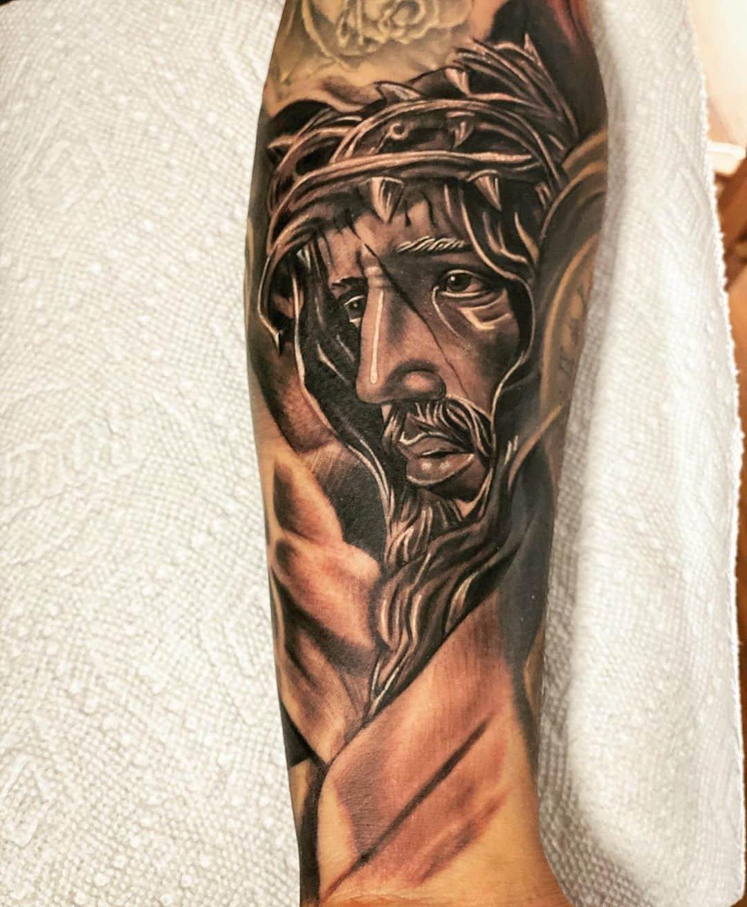 chicano-tattoo-style-big