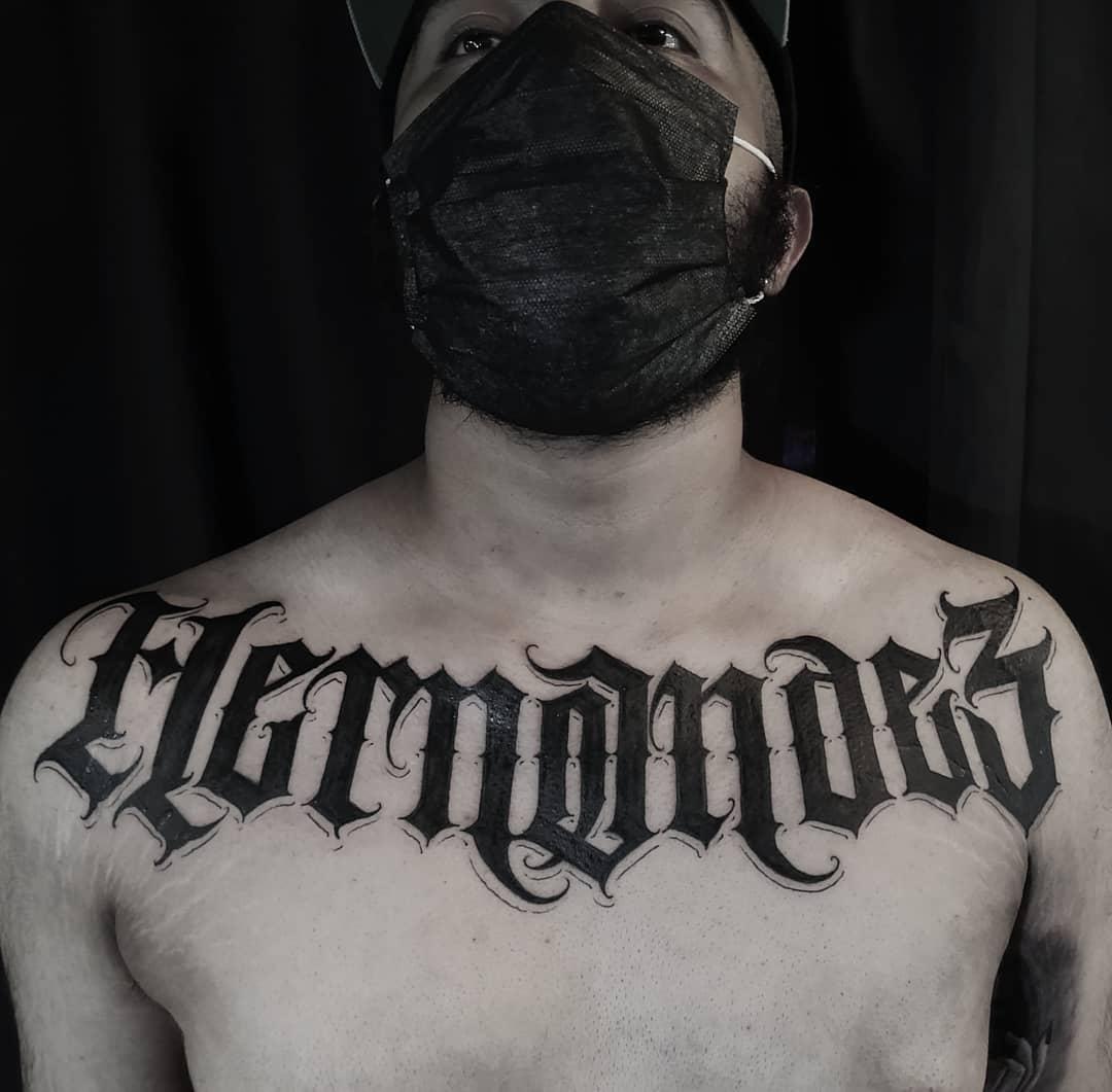 chicano-tattoo-style