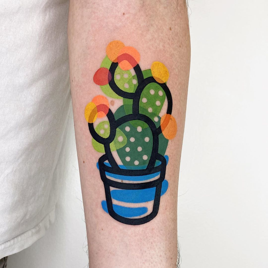 destrutturato-tattoo-style