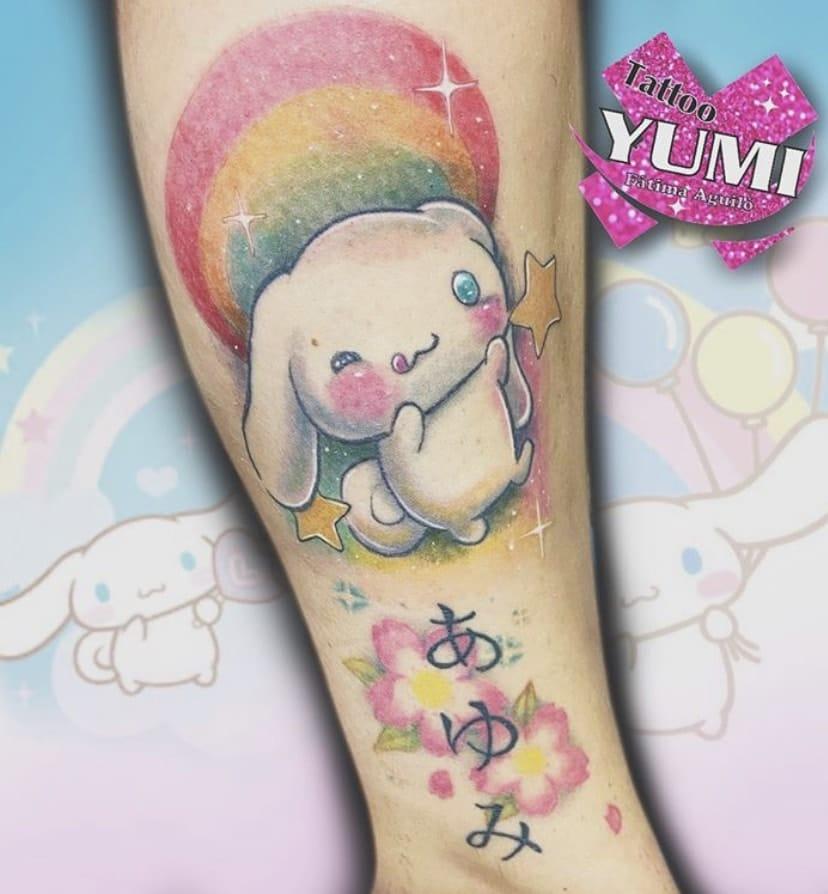 fatima-aguilo-tattoo-1-kawaii