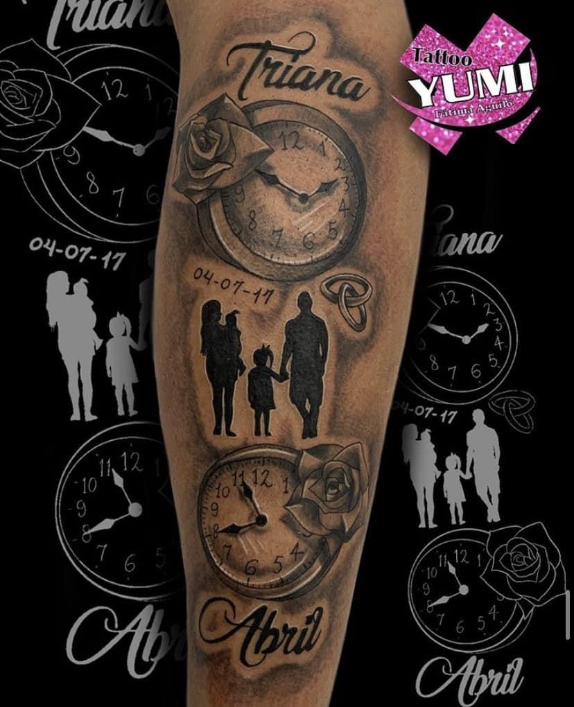 fatima-aguilo-tattoo-black-grey-realistic