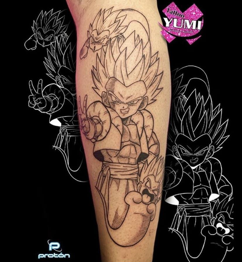 fatima-aguilo-tattoo-manga-vegeta-1