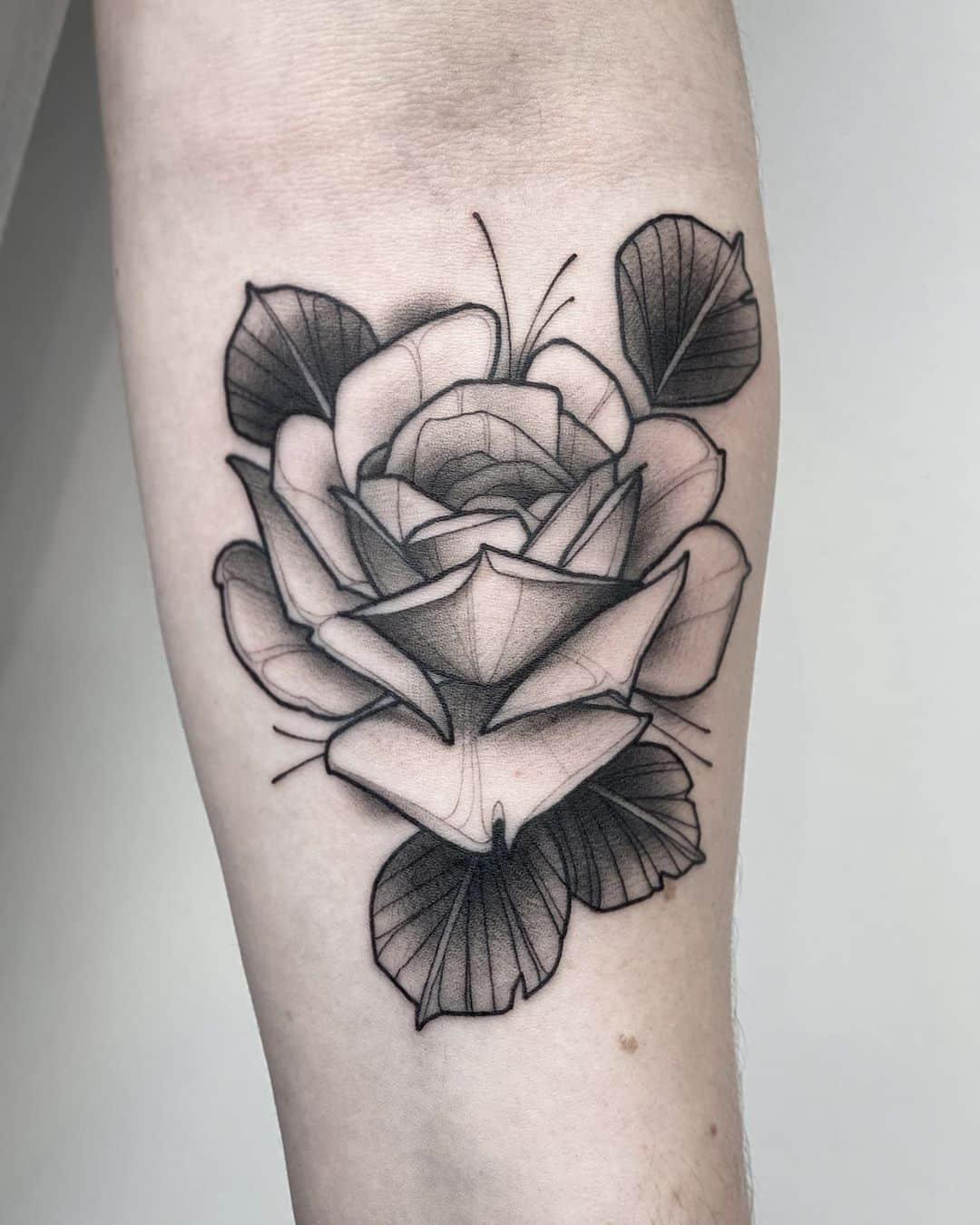 grey-wash-tattoo-style