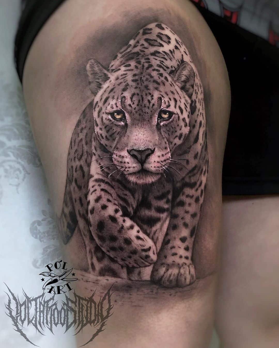 hyper-realistic-tattoo-style