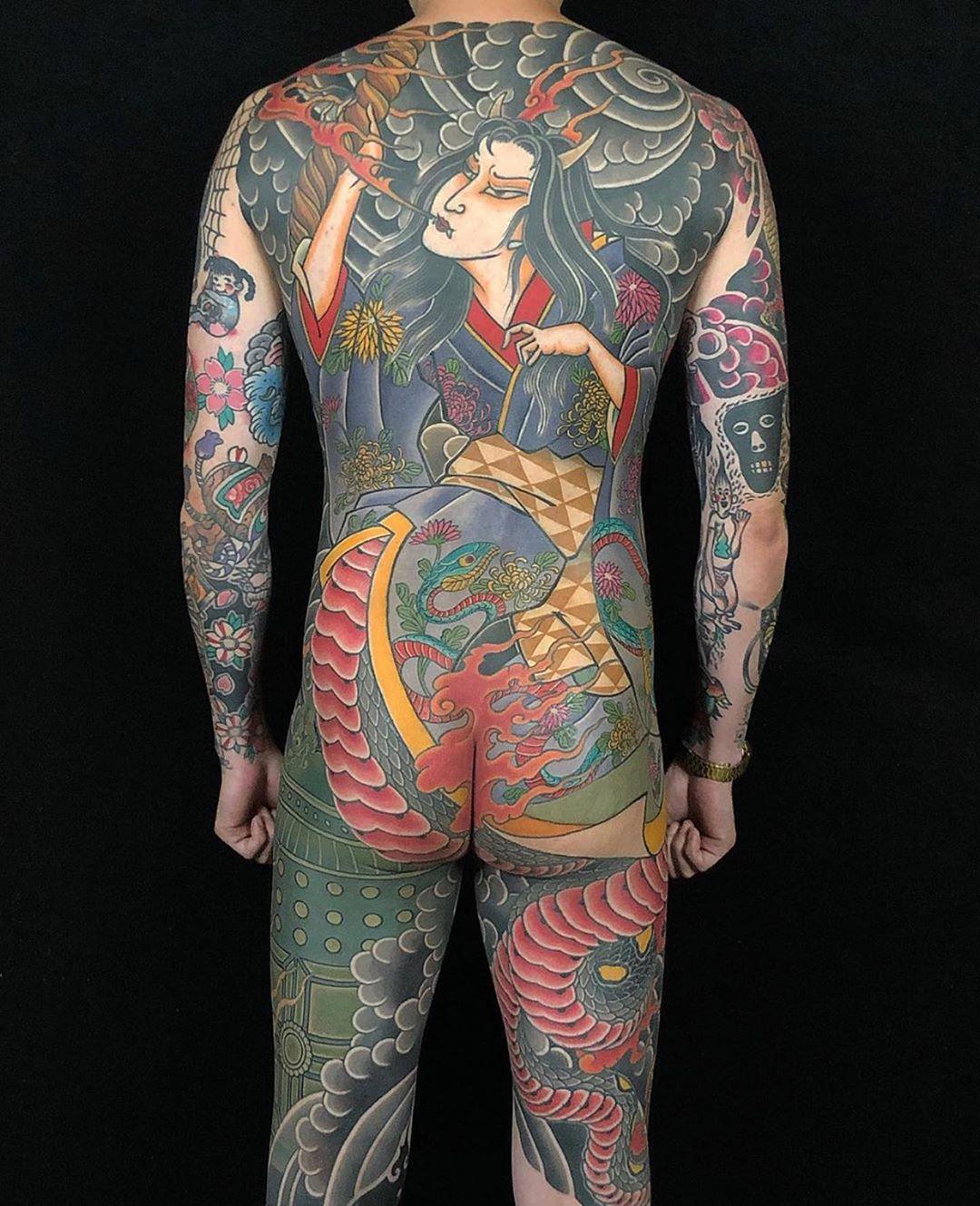 irezumi-full-body-tattoo