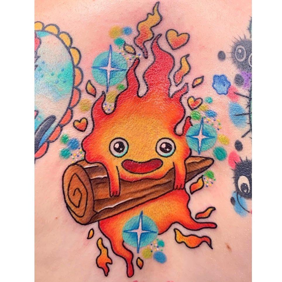 kawaii-tattoo-style-calcifier