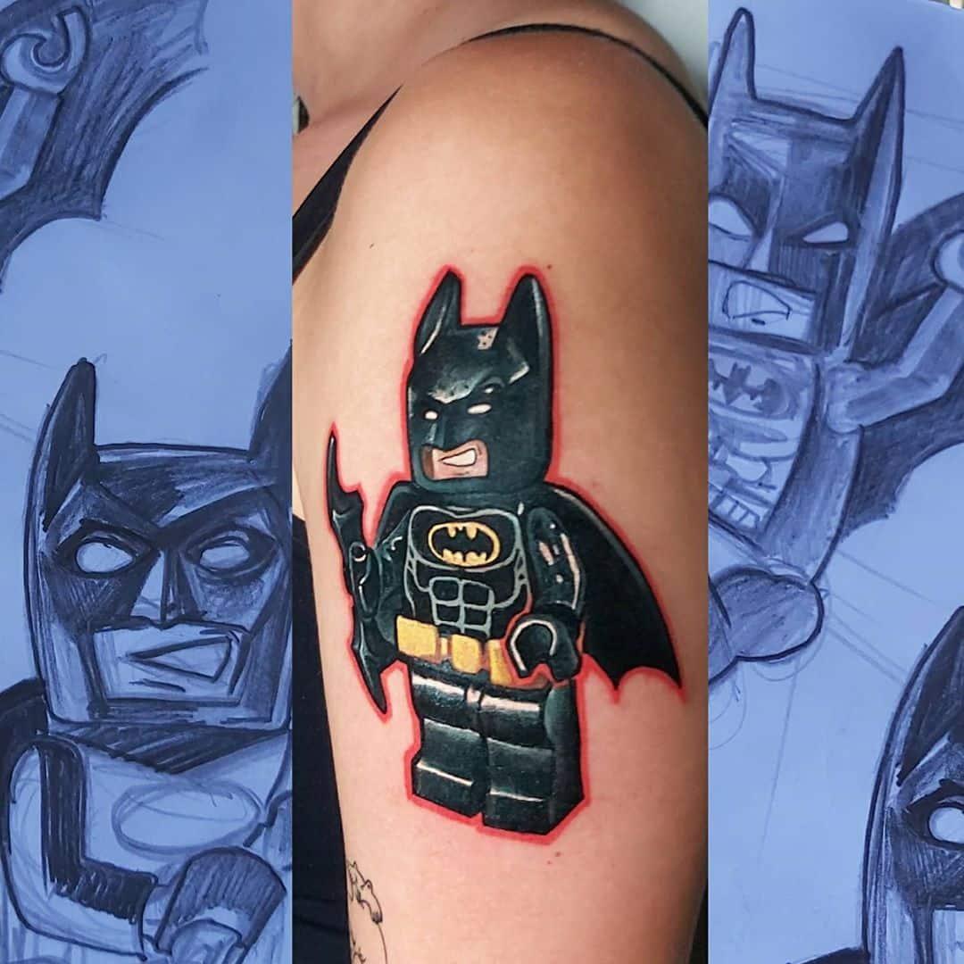 lego-tattoo-batman