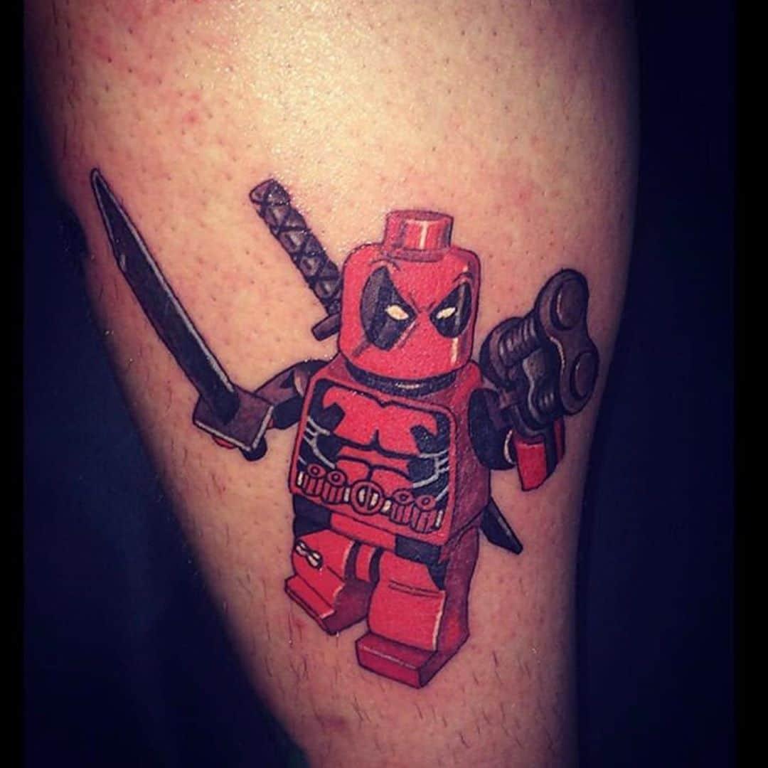 lego-tattoo-deadpool