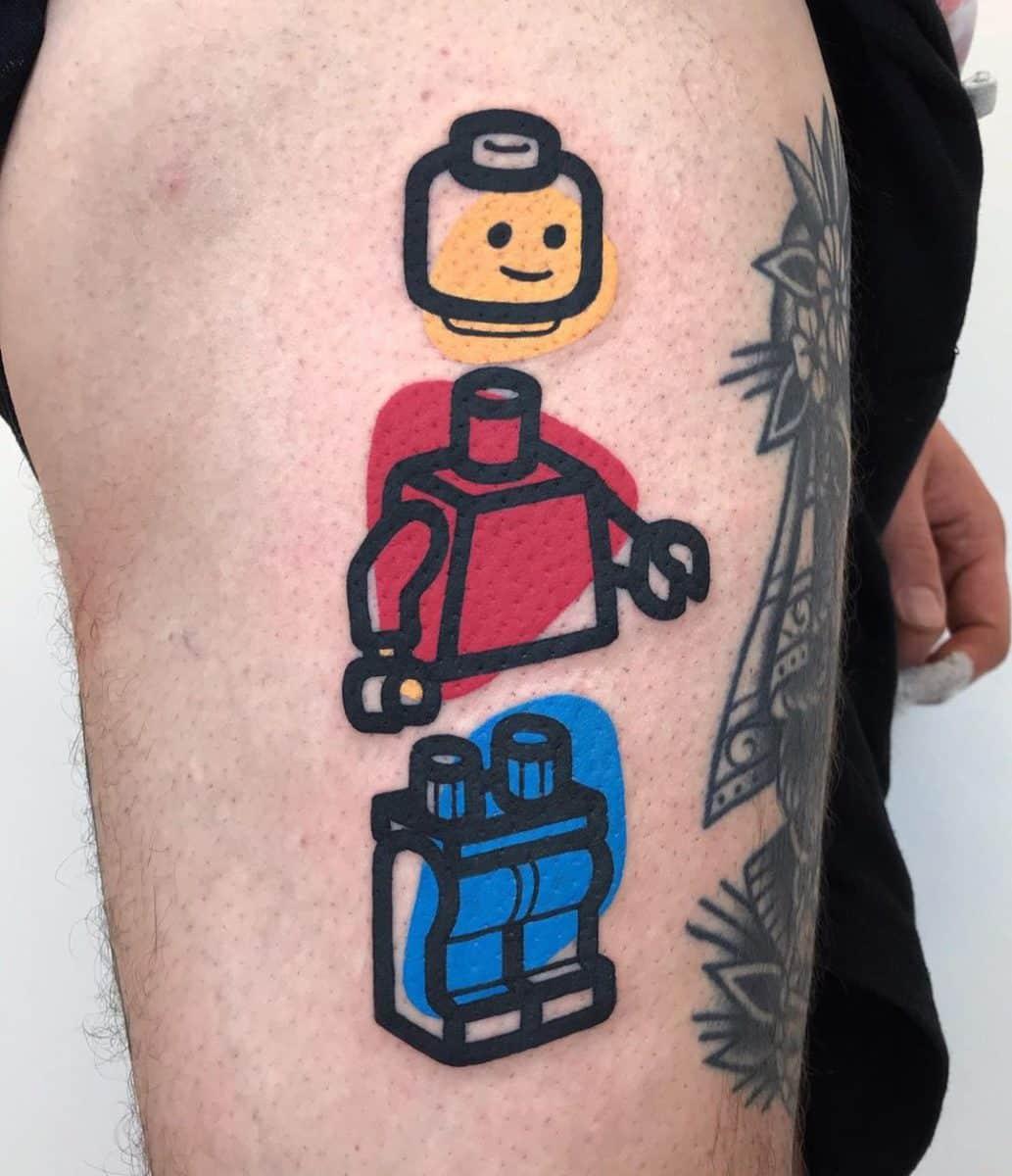 lego-tattoo-destrutturato