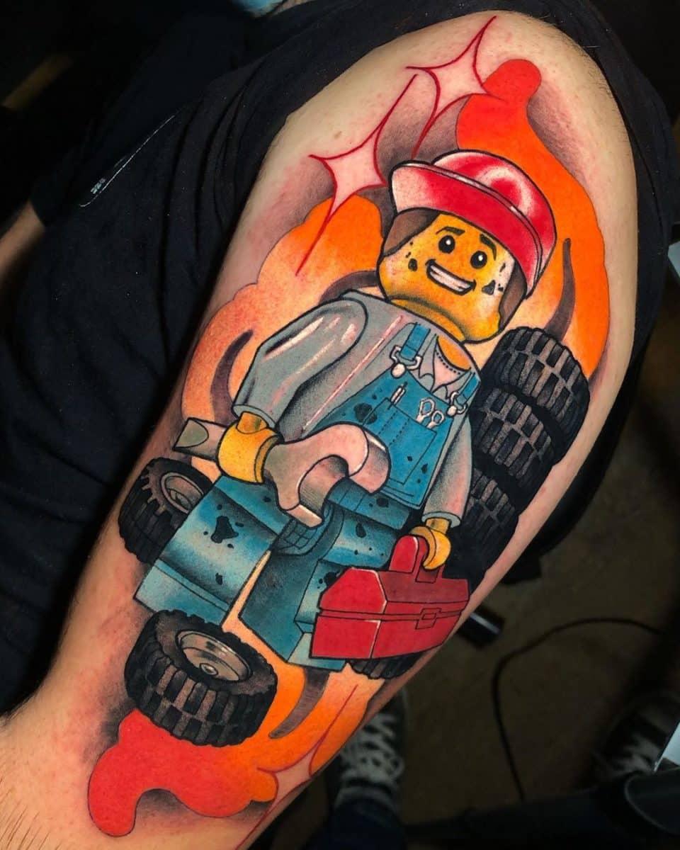 lego-tattoo-mechanical