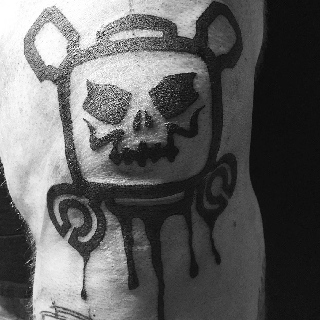 lego-tattoo-wicked