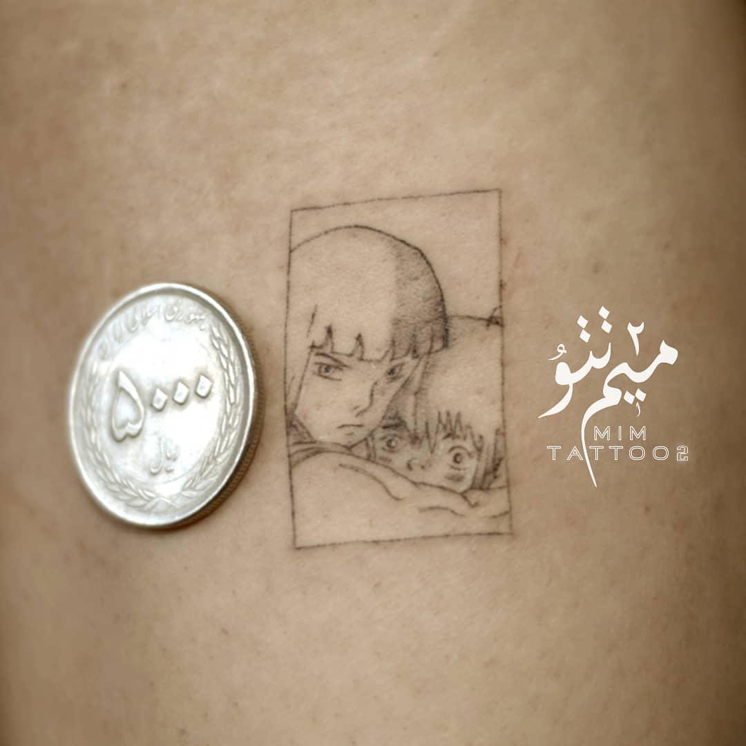 micro-tattoo-style-face