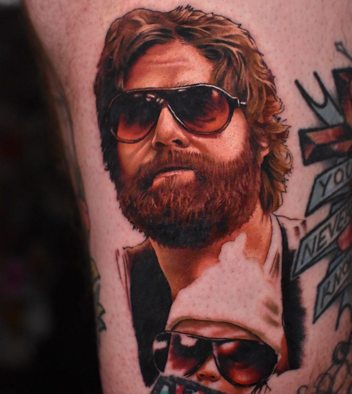 portrait-tattoo-style