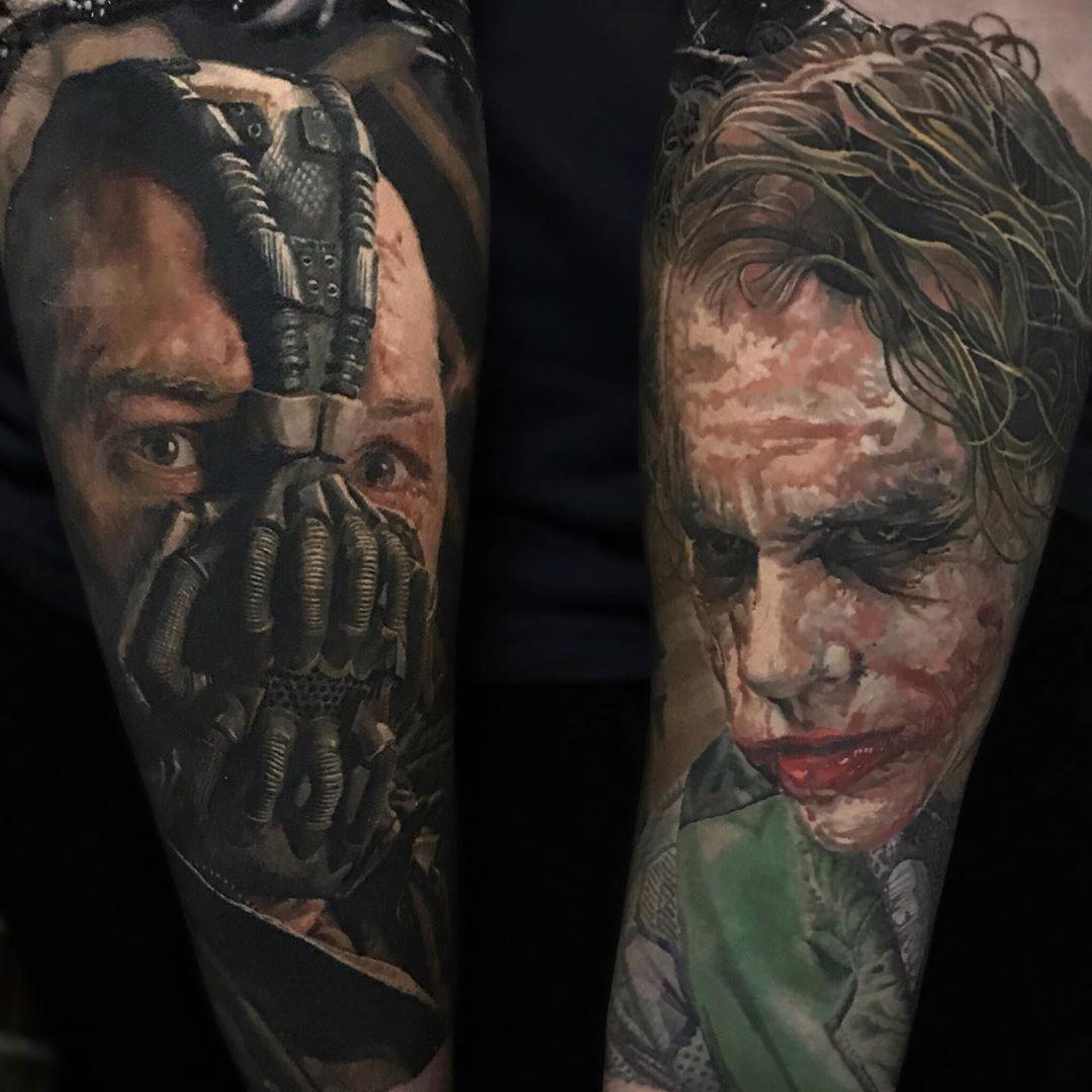 portrait-tattoo-style-joker