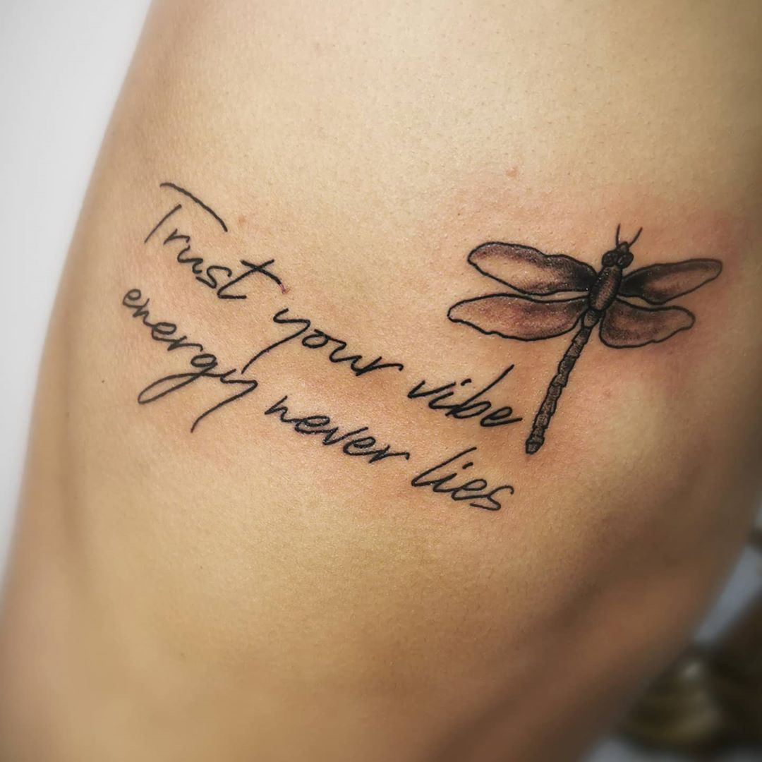 quote-tattoo-style-butterfly