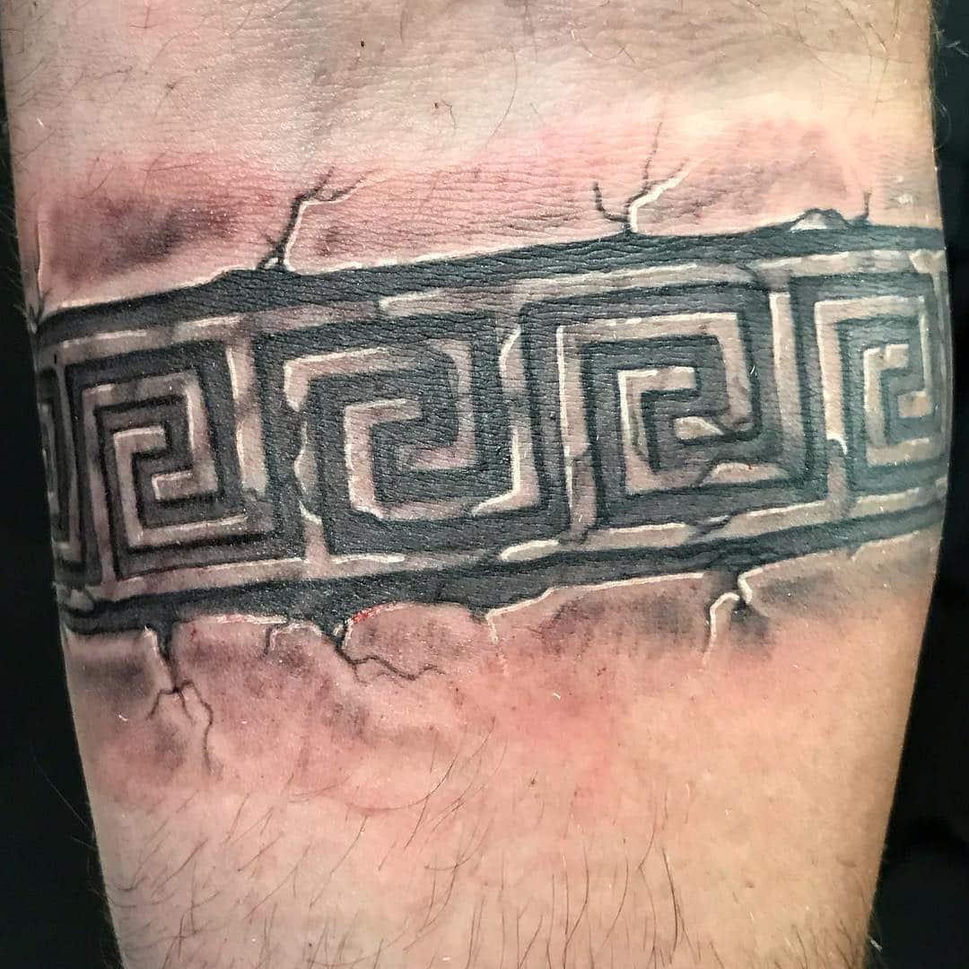 stonework-tattoo-style-tribal