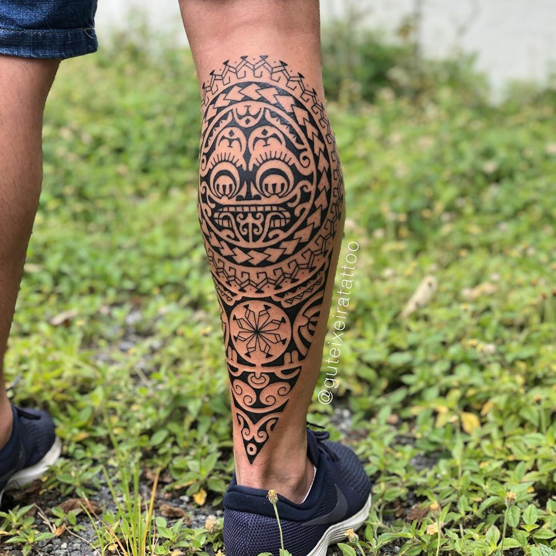 tribal-tattoo-style-polynesian