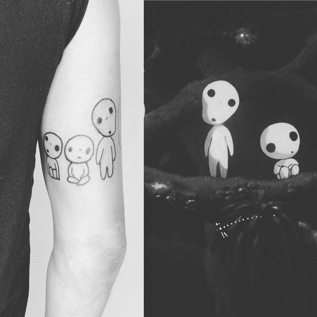 3-kodama-tattoos