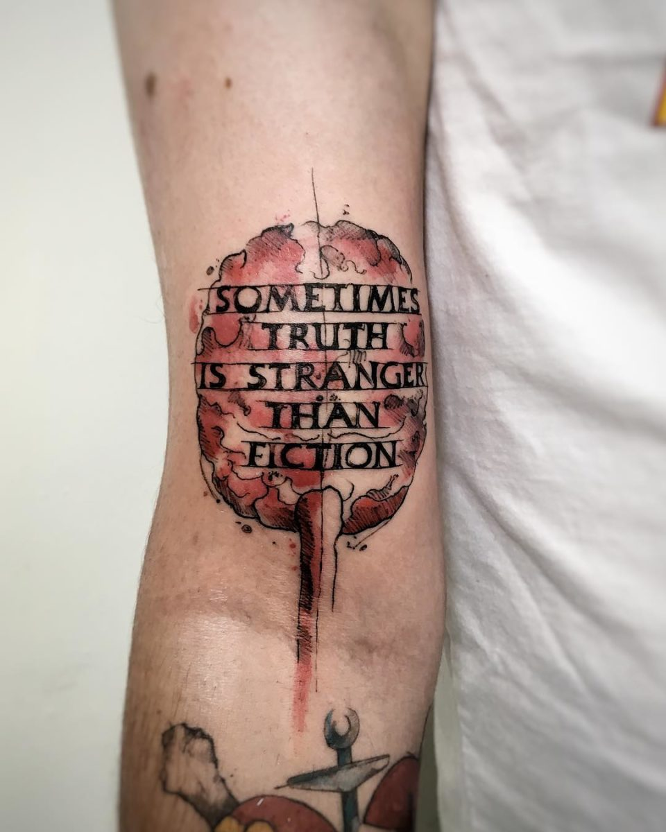 bad-religion-tattoo-stranger-than-fiction