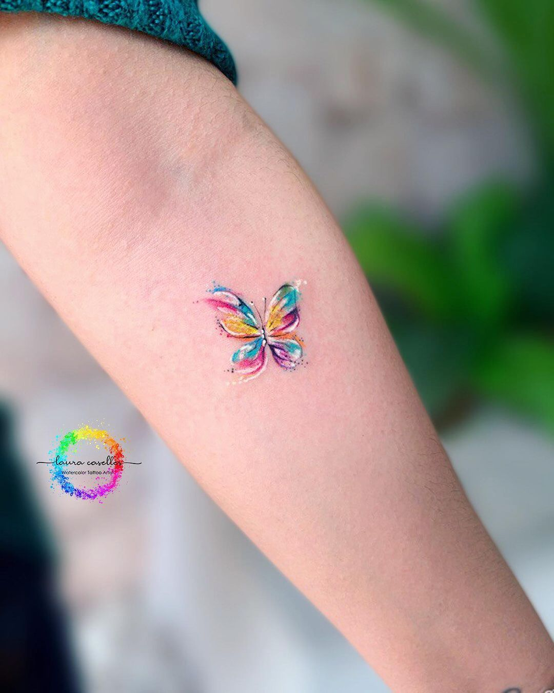 butterfly-tattoo-meaning