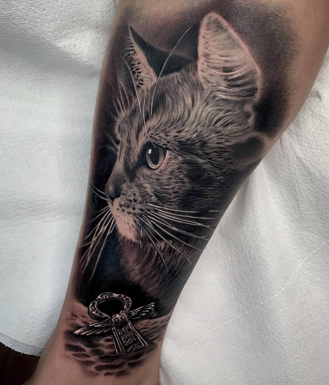 cat-tattoo-meaning