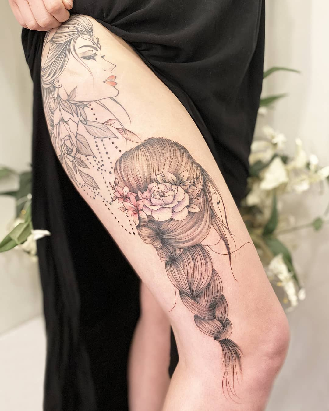jamie-kan-tattoo-1