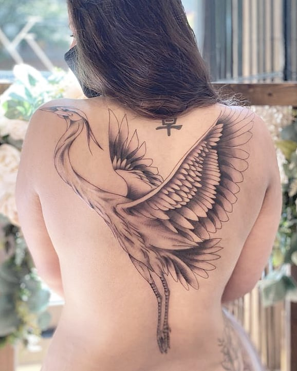 jamie-kan-tattoo-grey-heron