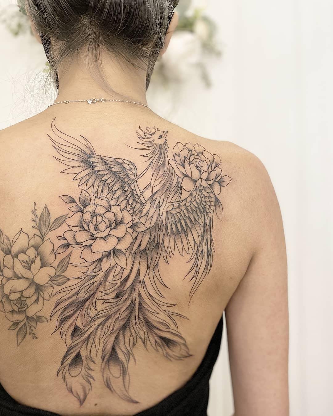 jamie-kan-tattoo-phoenix