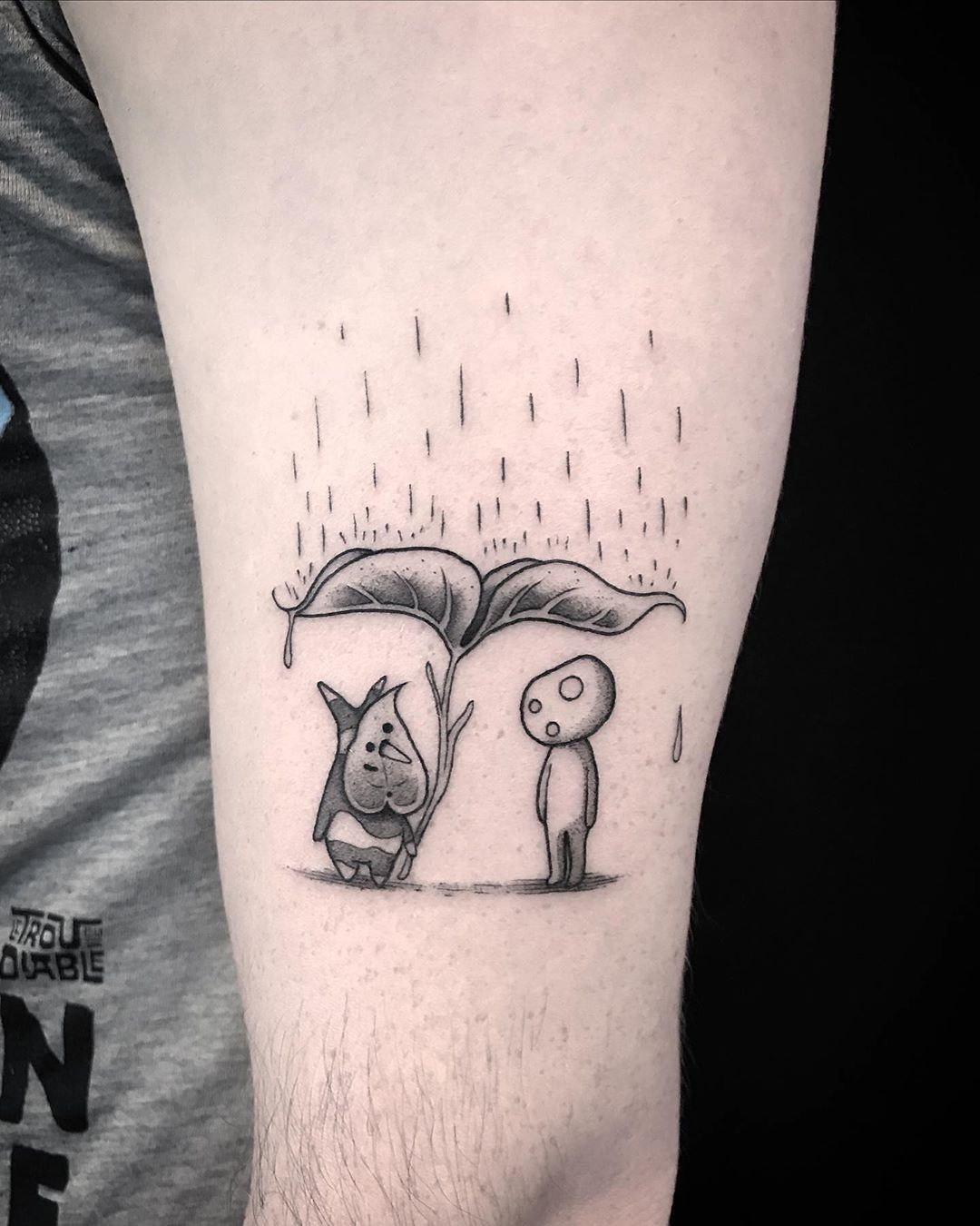 kodama-tattoo-with-korok