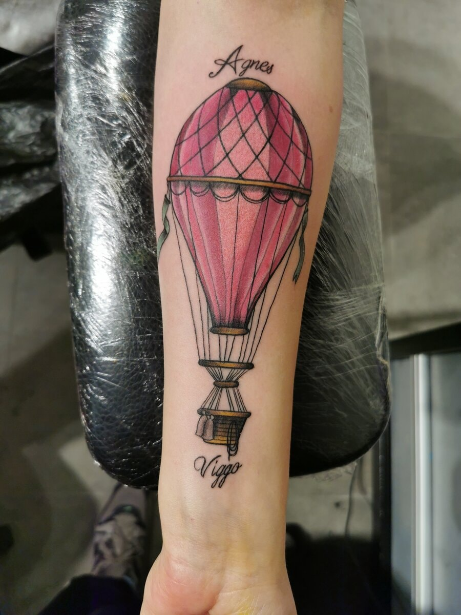 joakim-poulsen-tattoo-balloon-arm