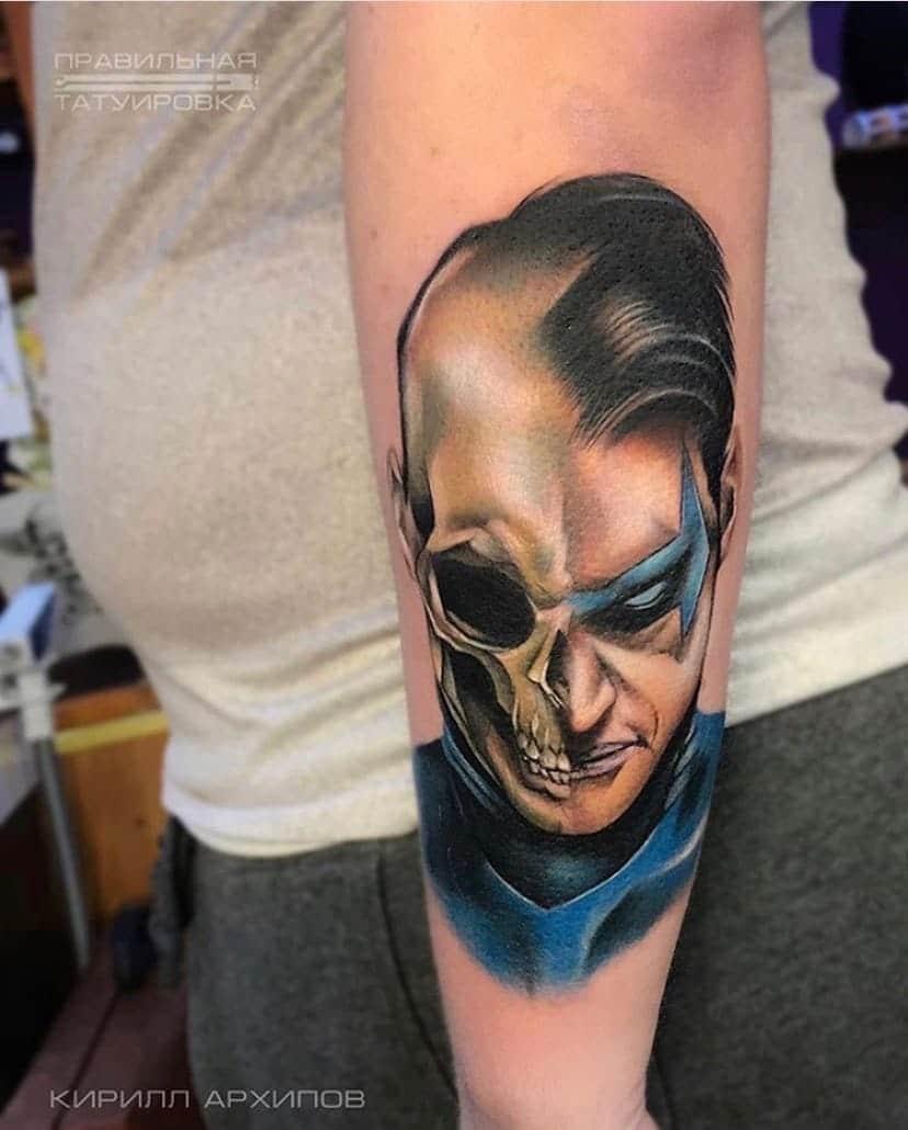 kirill-tattoo-artist-marvel-2-faces