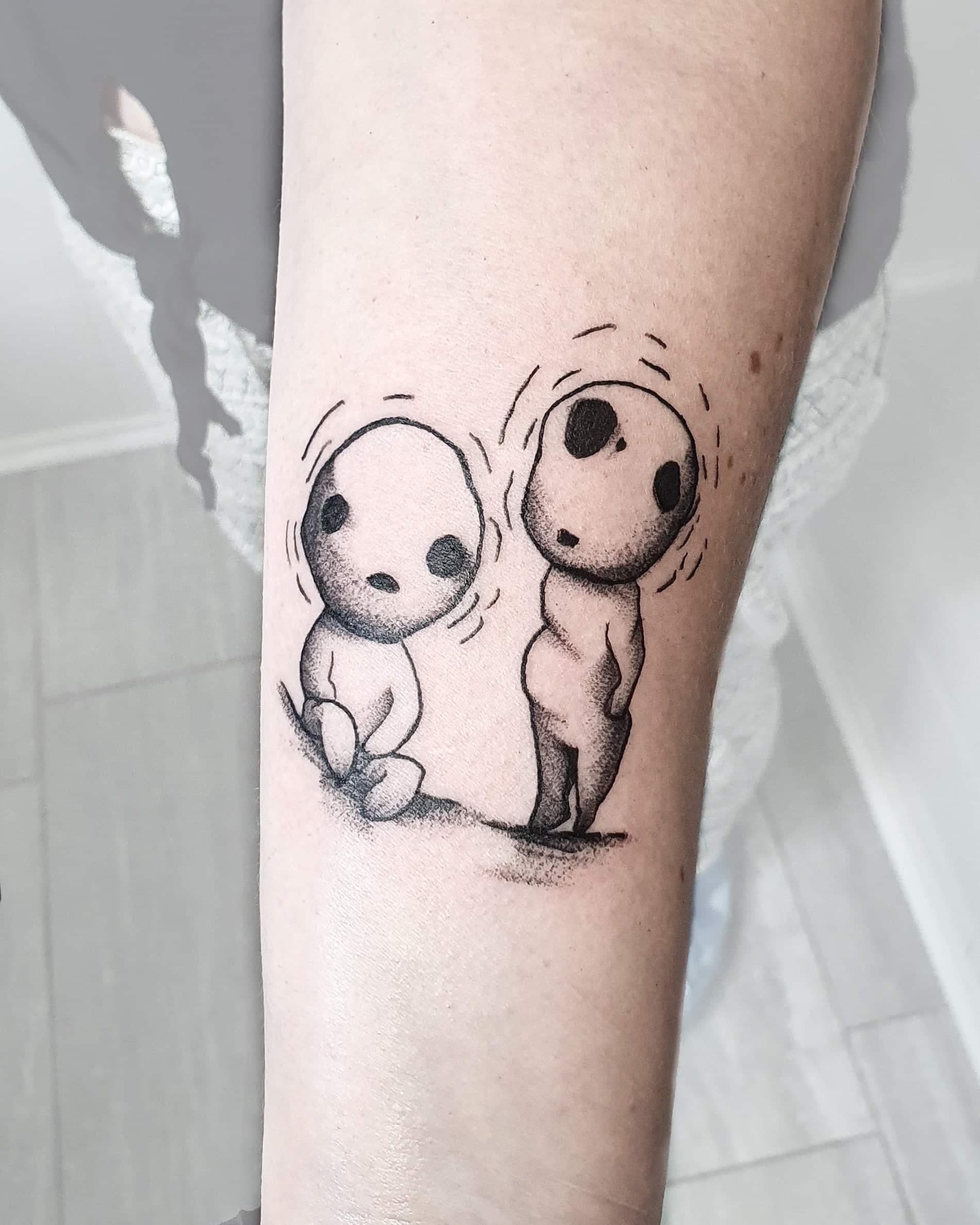 kodama-tattoo-rome-elizabeth-gein