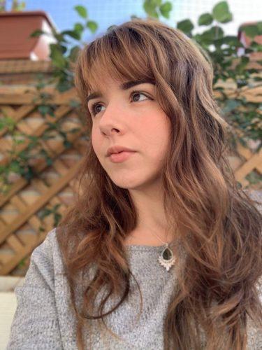 laura-caselles-profile-photo