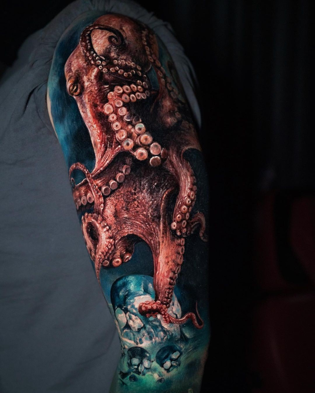octopus-tattoo-meaning