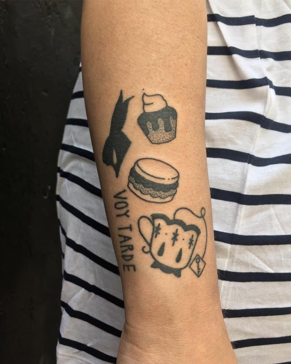 javiera-vidal-tattoo-artist-voy-tarde
