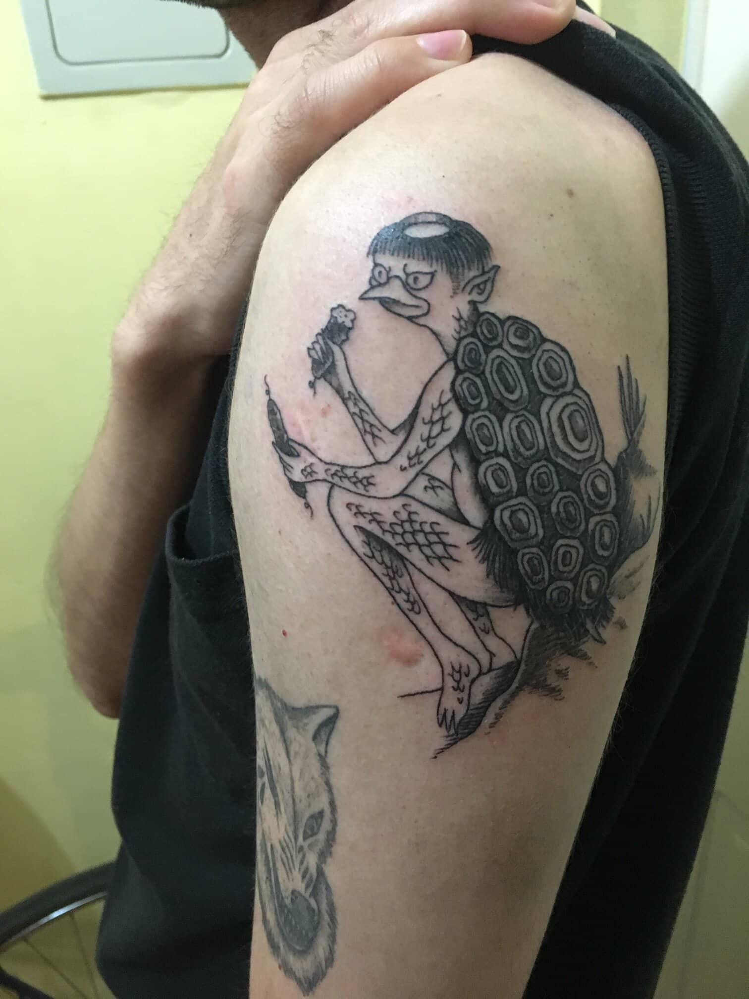 nikolo-tattoo-artist-yokai