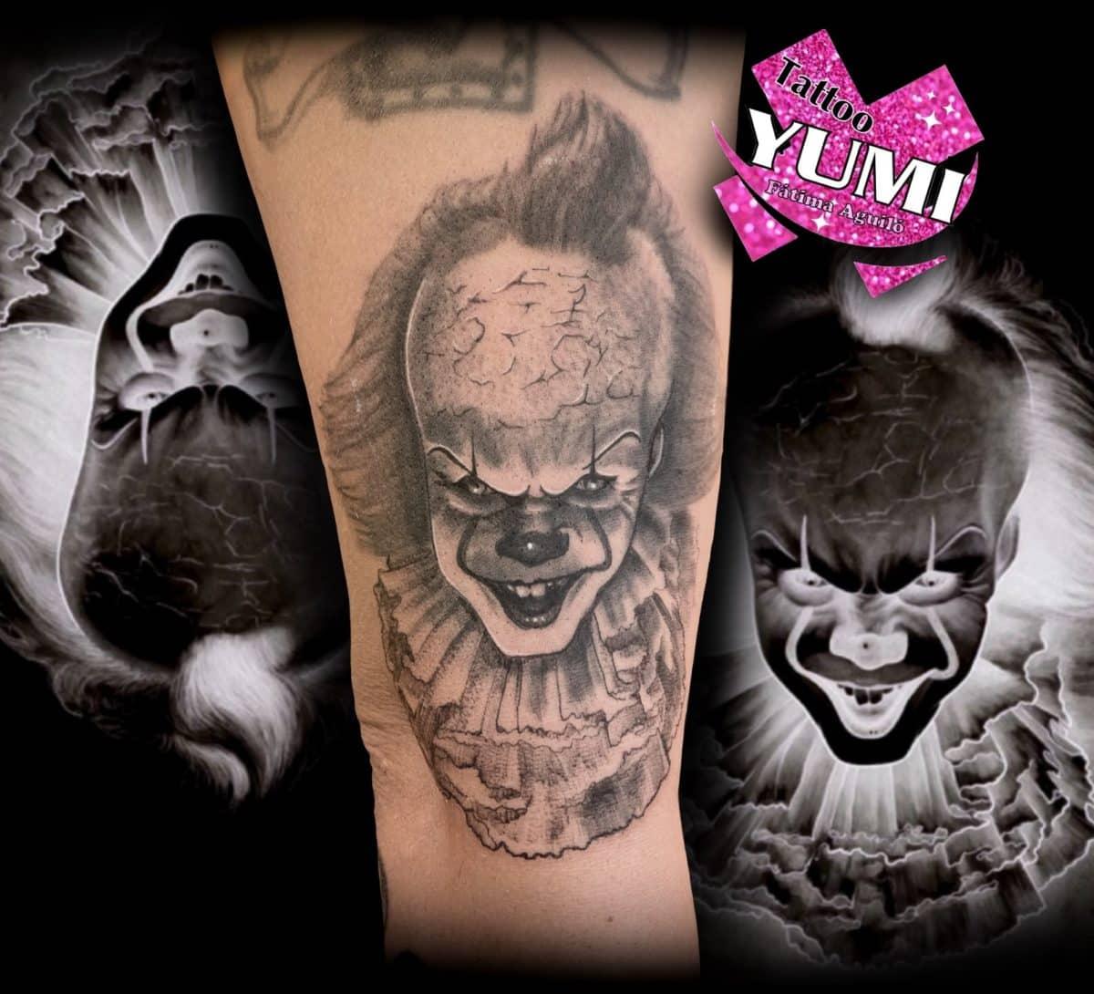 yumi-tattoo-artist-it