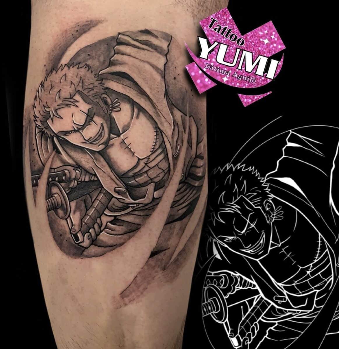 yumi-tattoo-artist-naruto